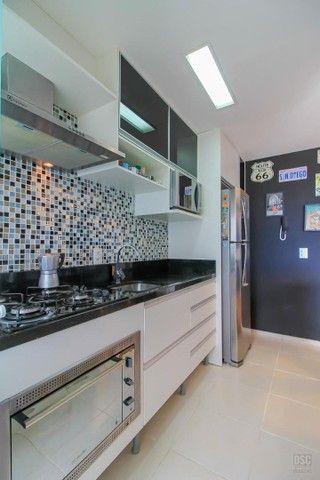 Apartamento com 2 dormitórios à venda, 56 m² por R$ 345.000,00 - Tristeza - Porto Alegre/R - Foto 10