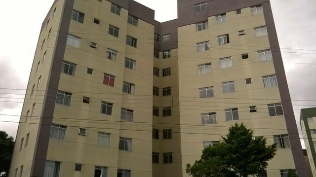 Apartamento 03 quartos Hauer - Imperdível - Melhor Localização