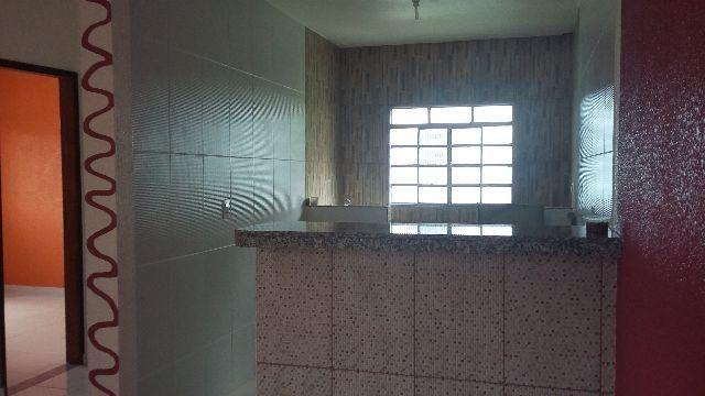 Apartamento 2 Quartos Reformado no Condominio Tangará