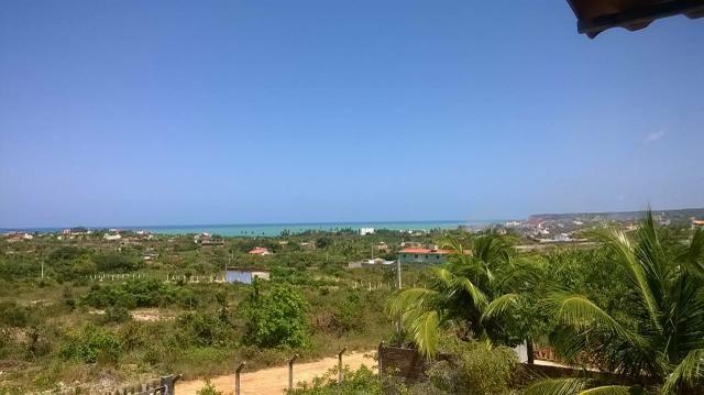 Linda Casa de Praia Carapibus - Foto 8