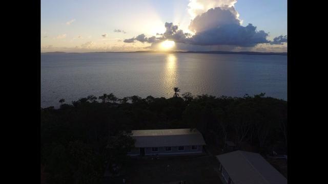Área 100.000m2 Beira Mar na Bahia! Aceito imóveis em SP - Foto 7