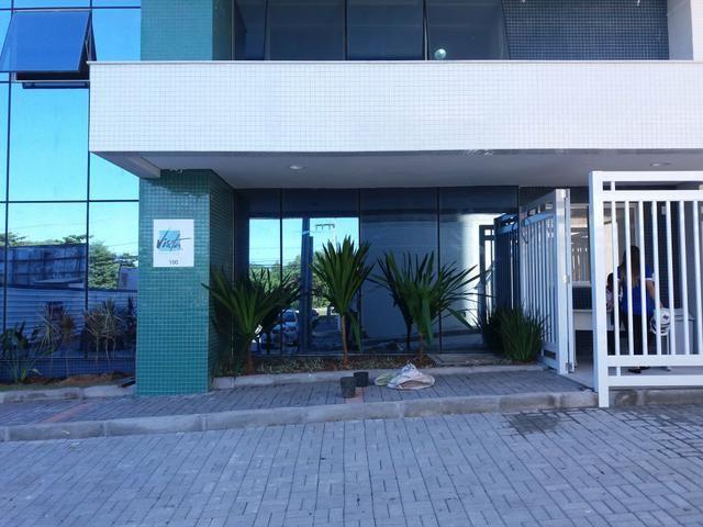 Vista Beira Mar Giardino 210m² 3/4 Porcelanato