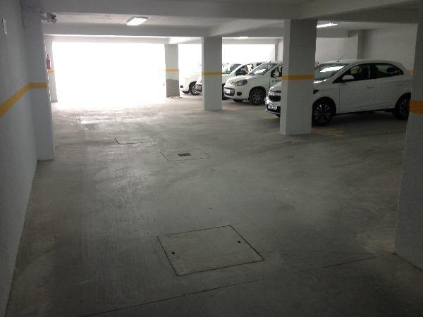 Escritório para alugar em São joão, Porto alegre cod:CT1764 - Foto 2