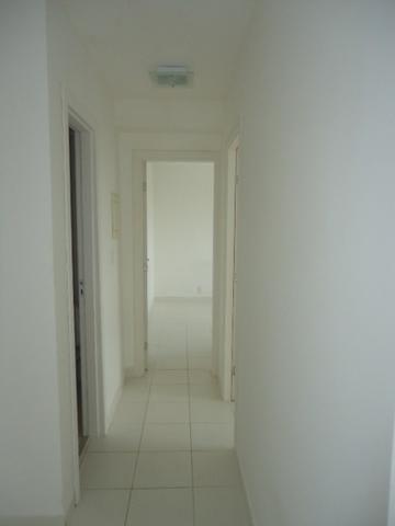 Vendo Excelente Apartamento, Res. Eco Parque Condomínio Clube Residencial - Foto 11