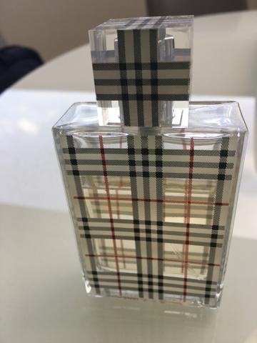 Perfume Burberry Brit