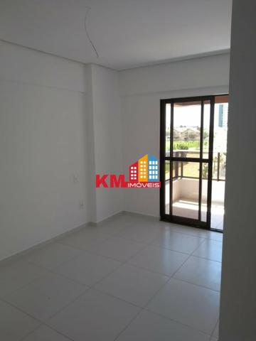 Vende-se lindo apartamento no Maggiore - KM IMÓVEIS