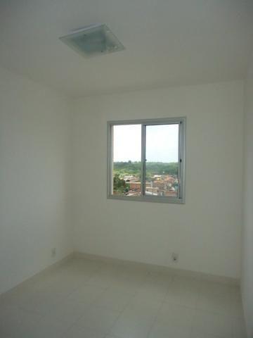 Vendo Excelente Apartamento, Res. Eco Parque Condomínio Clube Residencial - Foto 14