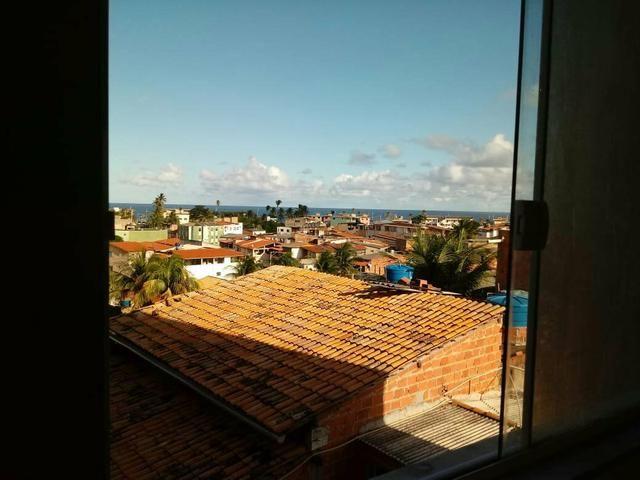 Apartamento Pituaçu/ Praia do Corsário 2/4 - Foto 4