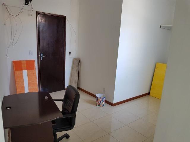 Itapuã Salvador Casa de 4/4 com 2 andares, rua sem saída - Foto 7