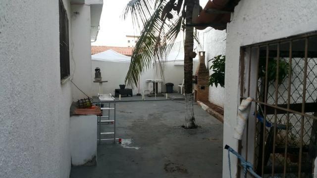 Itapuã Salvador Casa de 4/4 com 2 andares, rua sem saída - Foto 19