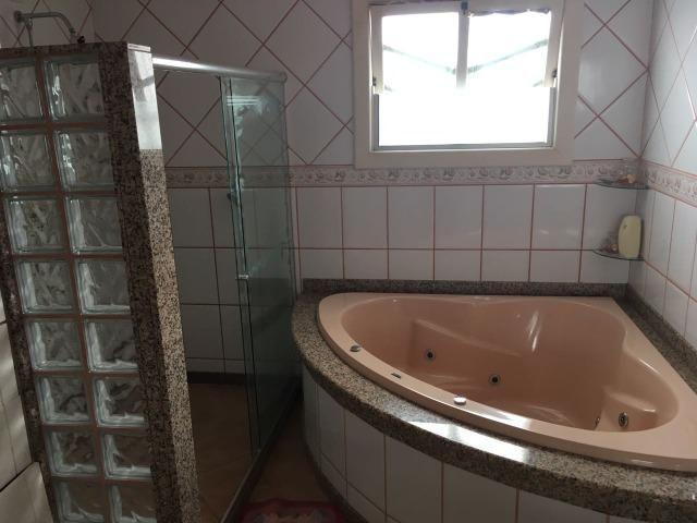 Excelente Casa para Finas Comerciais - Atrás Av. Central - Laranjeiras - Foto 8