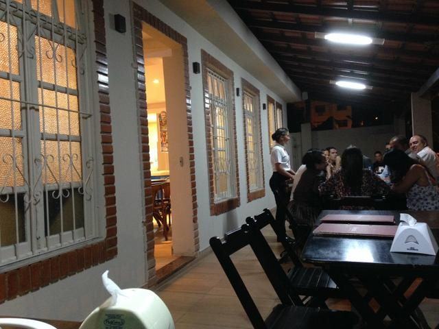 982085538372c Comércio e indústria - Vila Velha, Espírito Santo   OLX