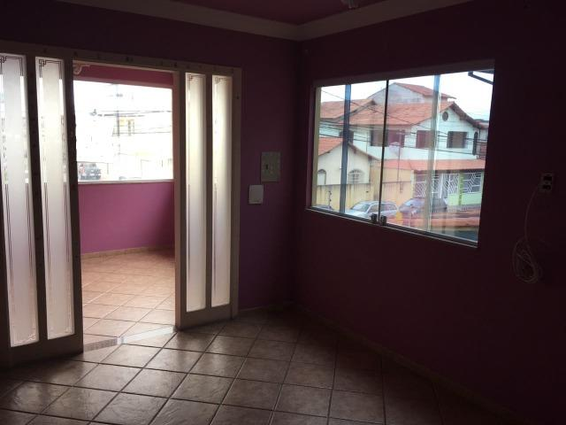 Excelente Casa para Finas Comerciais - Atrás Av. Central - Laranjeiras - Foto 14