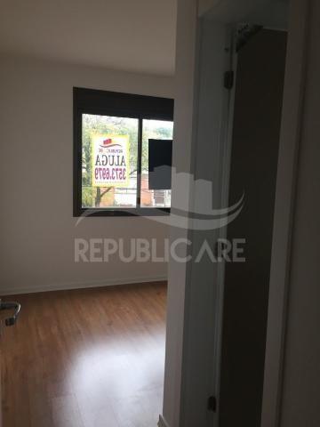 Apartamento à venda com 2 dormitórios em Jardim do salso, Porto alegre cod:RP5660 - Foto 11