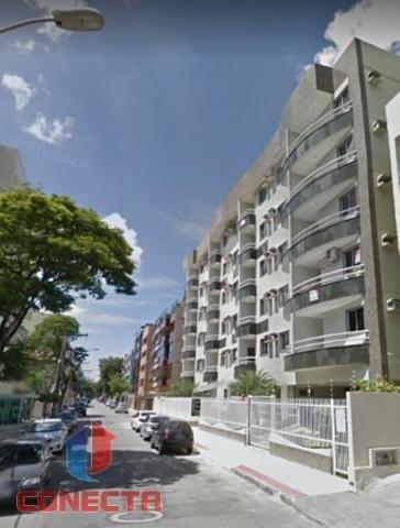 Apartamento para venda em vitória, jardim da penha, 2 dormitórios, 1 suíte, 2 banheiros, 1 - Foto 13