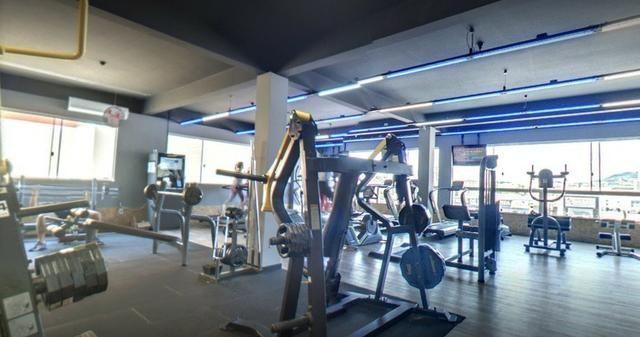 918 Academia de ginástica e musculação no Norte da Ilha em Florianópolis - Foto 5