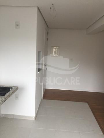 Apartamento à venda com 2 dormitórios em Jardim do salso, Porto alegre cod:RP5660 - Foto 9
