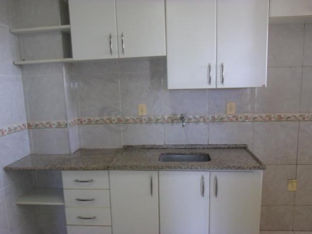 Apartamento para alugar com 3 dormitórios em Cambeba, Fortaleza cod:699219 - Foto 4