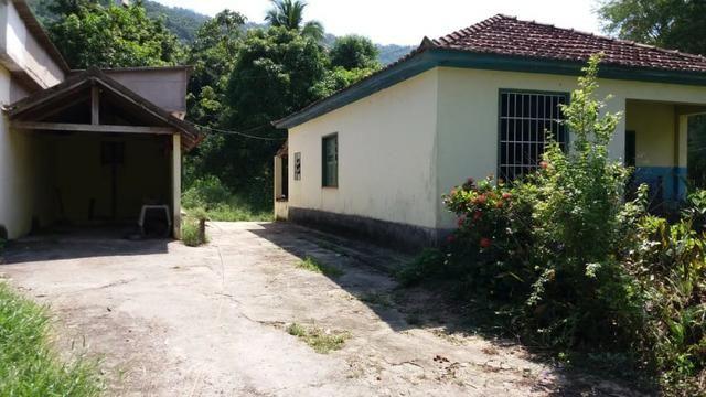 Código 23 - Sítio no bairro do Caju em Maricá - Foto 3