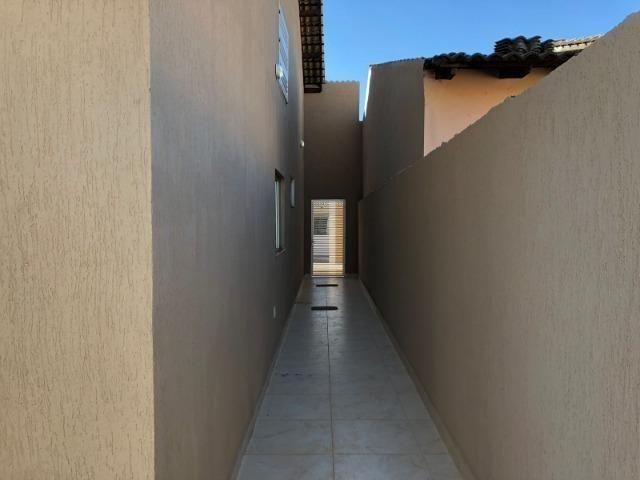 Grande Oportunidade! Casa linda e moderna na Vicente Pires - Foto 8