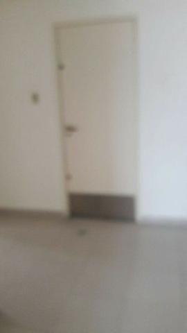 Sala Comercial para Alugar, 50 m² por R$ 1.000/Mês - Foto 4