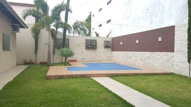 Vendida!!!!! Casa feita com bom gosto e requinte na Vicente Pires - Foto 14