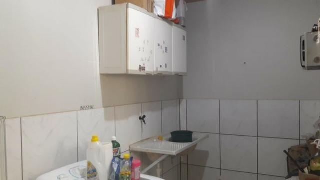 Casa de 2 qts na Rua 06 São Gabriel - Foto 16