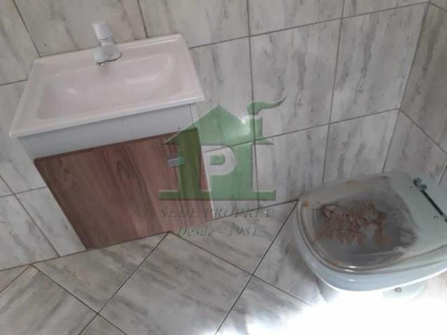 Apartamento para alugar com 2 dormitórios em Madureira, Rio de janeiro cod:VLAP20233 - Foto 16