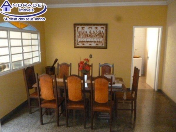 Casa - Coqueiros Belo Horizonte - Foto 5