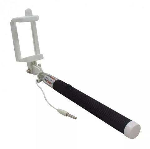 Bastão para Selfie - Mega Infotech - Foto 2