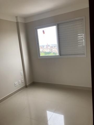 Vendo apartamento Universitario próximo ao fórum - Foto 12