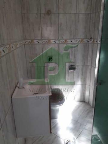 Apartamento para alugar com 2 dormitórios em Madureira, Rio de janeiro cod:VLAP20233 - Foto 17