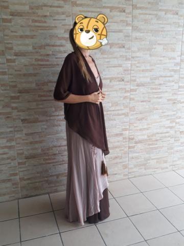 f77b82e92 Vestido de festa