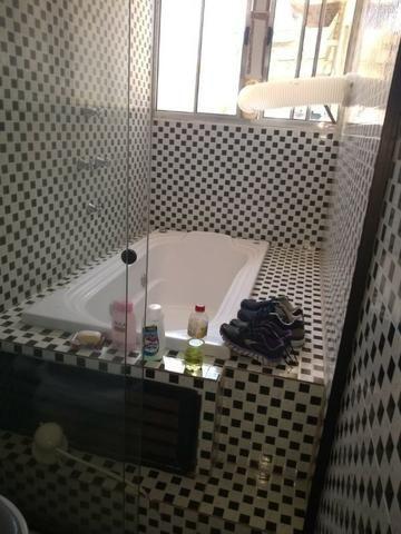 Esta ja vem ate com banheira e o precinho tá uma maravilha (rogerio) - Foto 3