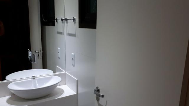Cobertura duplex de luxo na Tijuca 210 m² - Foto 18