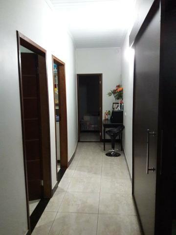 Casa com Piscina - Leiam o anúncio - Foto 15