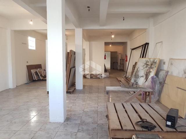 Prédio inteiro à venda em Partenon, Porto alegre cod:PR0193 - Foto 14