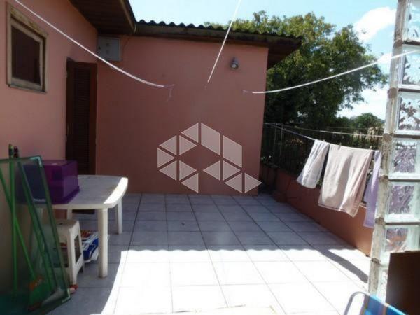 Prédio inteiro à venda em Vila joão pessoa, Porto alegre cod:PR0136 - Foto 6