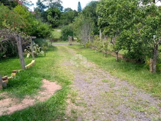 Terreno à venda em Jardim américa, São leopoldo cod:9887675 - Foto 3