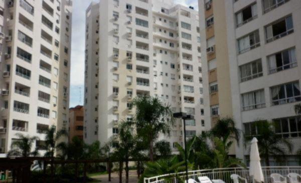 Apartamento à venda com 3 dormitórios em Centro, Canoas cod:9904888 - Foto 2