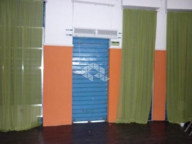Loja comercial à venda em Passo da areia, Porto alegre cod:LO0374 - Foto 18