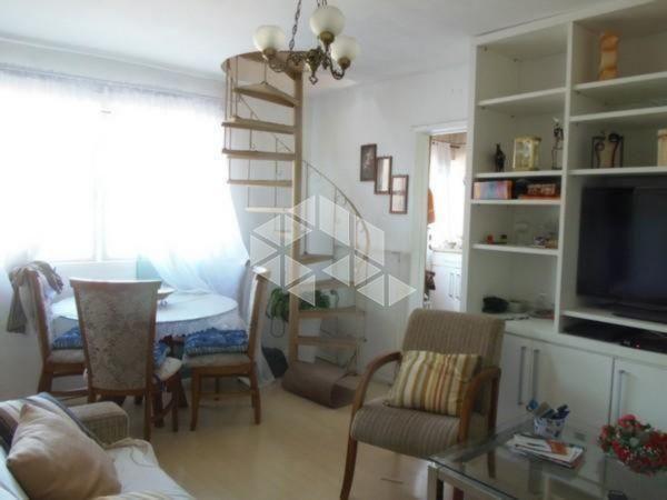 Prédio inteiro à venda em Vila joão pessoa, Porto alegre cod:PR0136 - Foto 13