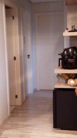 Apartamento à venda com 3 dormitórios em Centro, Canoas cod:9904888 - Foto 7