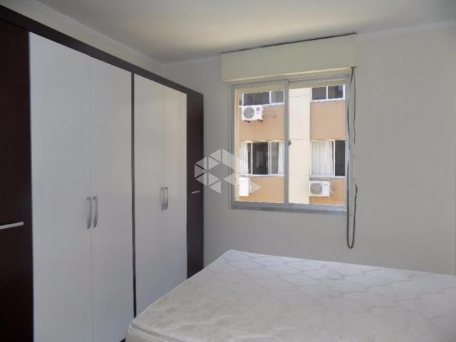 Apartamento à venda com 3 dormitórios em Santo antônio, Porto alegre cod:AP13697 - Foto 5