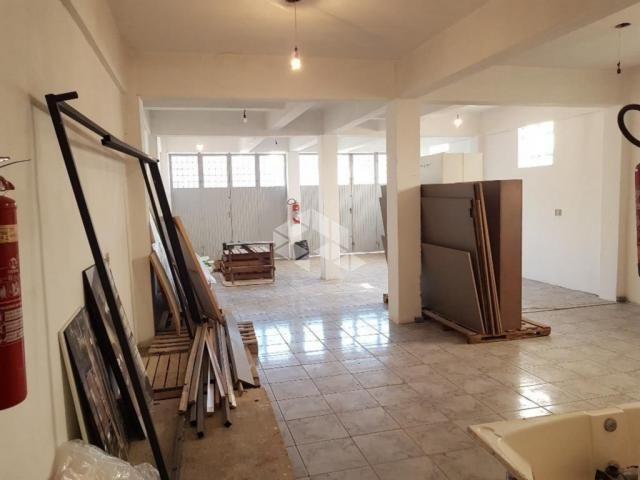 Prédio inteiro à venda em Partenon, Porto alegre cod:PR0193 - Foto 13