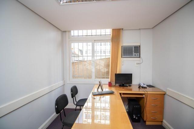 Escritório à venda em Centro histórico, Porto alegre cod:9890193 - Foto 10