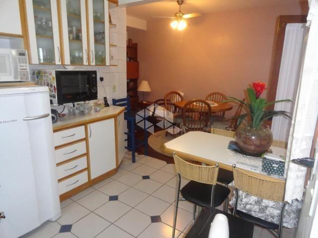 Casa à venda com 3 dormitórios em Cavalhada, Porto alegre cod:9893126 - Foto 5