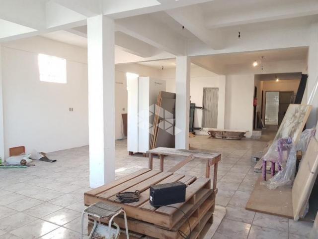 Prédio inteiro à venda em Partenon, Porto alegre cod:PR0193 - Foto 15