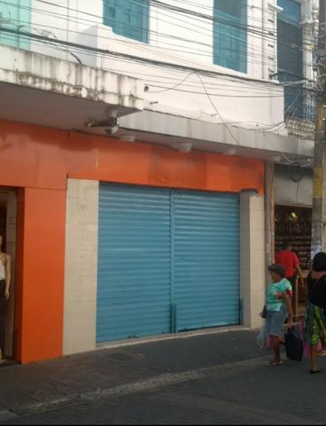 Rua Nova, Loja com 580m - Foto 2