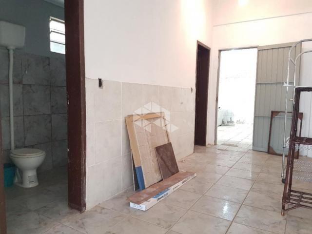 Prédio inteiro à venda em Partenon, Porto alegre cod:PR0193 - Foto 3